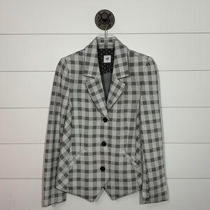 Cabi Valentina Blazer/Jacket Style # 5292